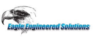 Eagle Engineered Solutions